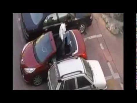 le donne al volante donne al volante volume 1