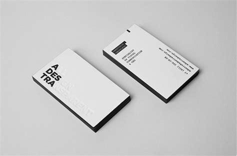 Best Card Designs