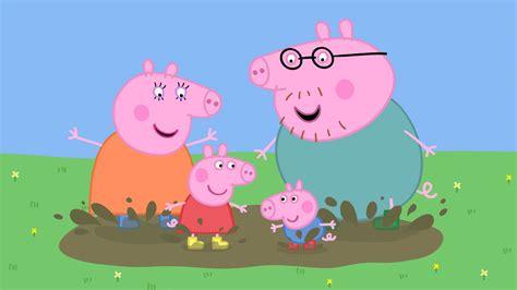 peppa pig peppa and peppa pig live gold coast kids