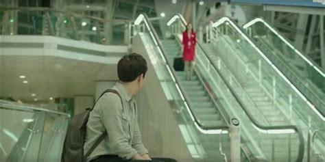dramafire on the way to airport on the way to airport korean drama k drama amino