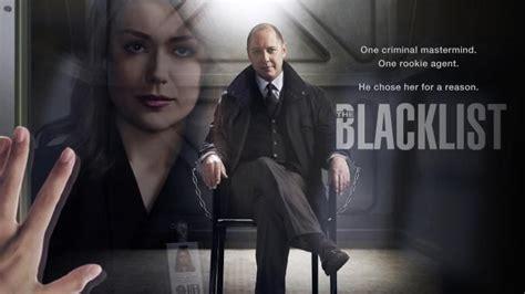 james spader on netflix hoy en netflix the blacklist temporada 3 the blacklist