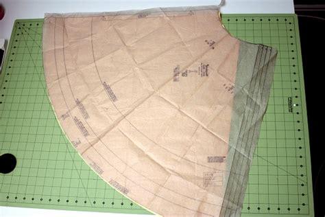 pattern making tutorial easy superhero cape pattern tutorial make a cape capes