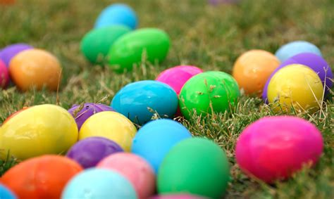 easter eggs easter eggs free large images