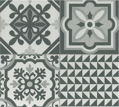 Cladded surface design show 2016 review waxman ceramics