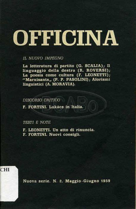 libreria via rizzoli bologna clicca per ingrandire