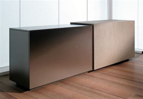 Fantastic Furniture Room Divider Butler Room Divider From Gruber Schlager The Elements Collection Room Divider