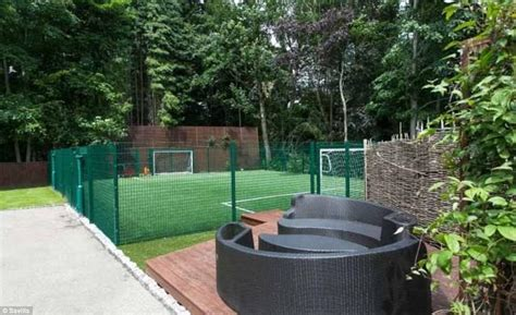 football pool table near me stephen s mansion goes on sale for 163 3 95m daily