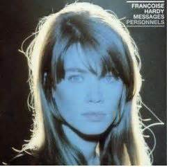 françoise hardy all over the world lyrics 92 best images about fran 231 oise hardy on pinterest