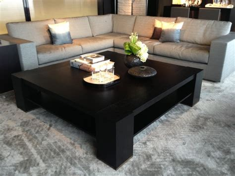 Armani Casa Coffee Table Products Modern Coffee Tables New York By Armani Casa