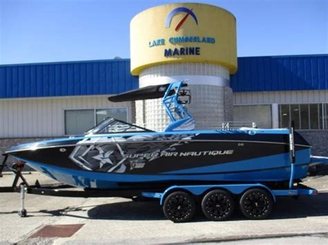 wakeboard boats for sale in kentucky nautique boats for sale in kentucky