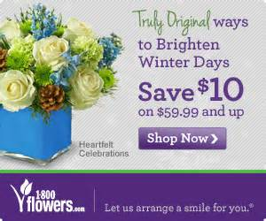 1800flowers coupons 1800flowers promo code 1 800 flowers coupon codes 6