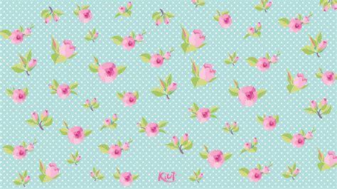 imagenes de flores kiut wallpaper kiut 07 fondo kiut wallpaper kiut