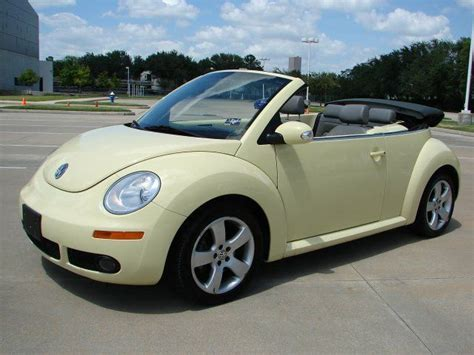 mellow yellow 2006 beetle paint cross reference