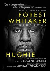 Golden Shears Winner Roxanne Jones by Hughie Broadway Hughie Tickets Reviews Discounts