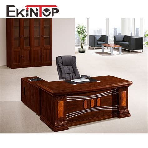 Where To Buy Office Desk Furniture Manufacturers By Ekintop