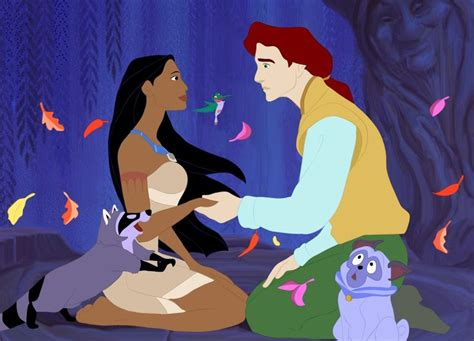 film disney s willow john rolfe and pocahontas movies pocahontas john rolfe