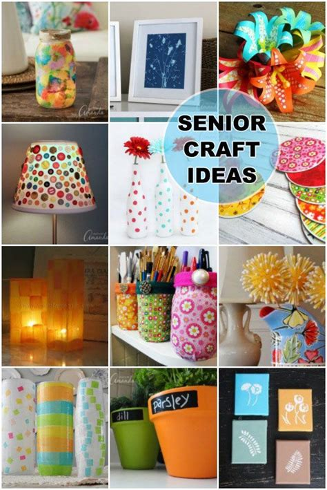 diy home decor ideas images pinterest home ideas craft ideas home