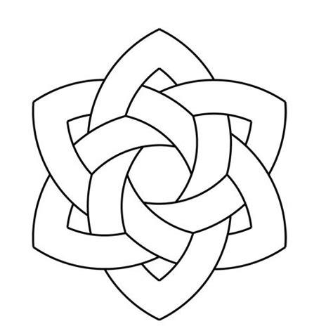 Vorlagen Fã R Keltische Muster Chris 280 Besten Ornament Bilder Auf Ideen Designs Und Vorlagen