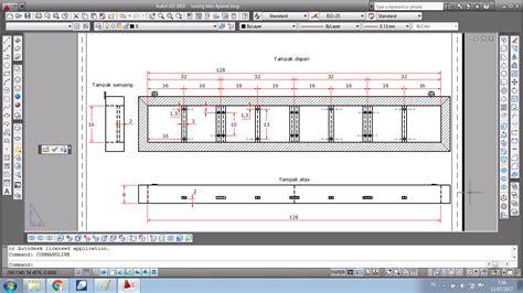 tutorial membuat website dengan dreamweaver pdf membuat frame html pdf cara membuat cassing frame boks