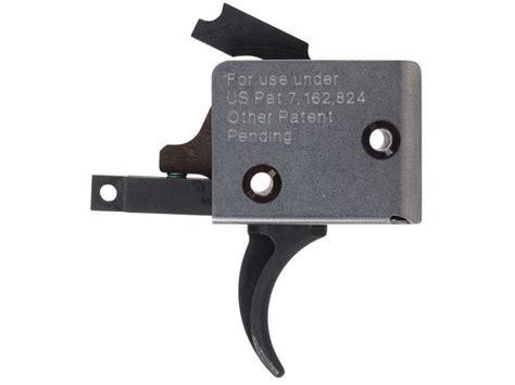 3 türiger kleiderschrank cmc ar 15 308 tactical drop in trigger single stage