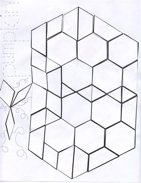 pattern block shape pictures pattern block shapes kristen s kindergarten