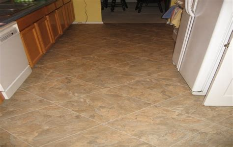 kitchen floor ideas kitchen flooring ideas most