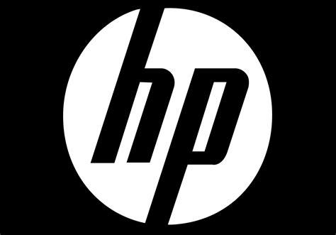 hp logo  photoshop brushes  brusheezy