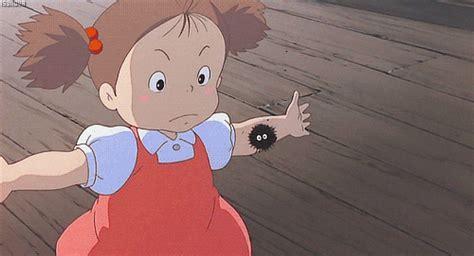 hayao miyazaki 5 th 233 ories incroyables sur ses