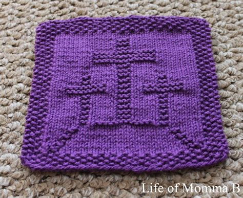 pattern knitted dishcloth 654 best images about knitted dishcloth patterns on