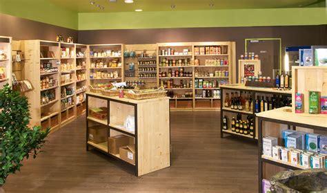 Www Bio studio divo magasin bio