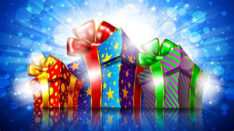merry christmas  year gifts  desktop hd wallpapers  mobile phones  computer