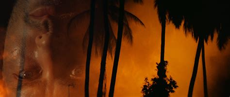 Apocalypse Now 3 by This Is The End Flicks Riffs And Other Bits