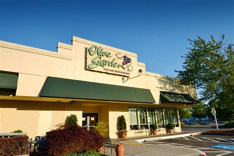 olive garden everett projects emerald properties brokerage development llc