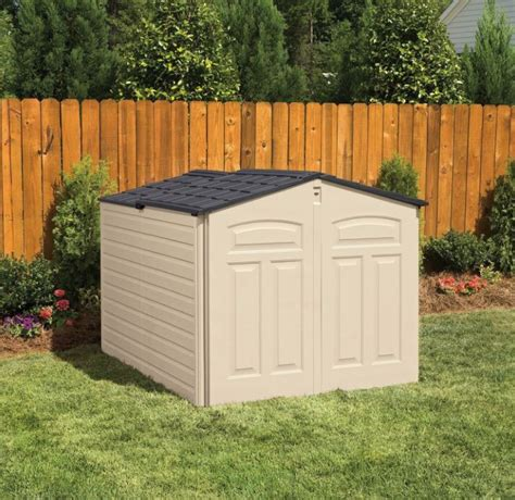 Small Plastic Sheds Storage by Small Plastic Garden Storage Quality Plastic Sheds