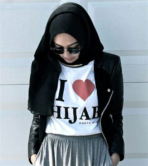 1000 images about sewing on pinterest simple hijab 1000 images about my hijab on pinterest muslim women