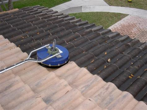 sodium hypochlorite patio cleaner bestway mobile power wash dallas and plano power washing