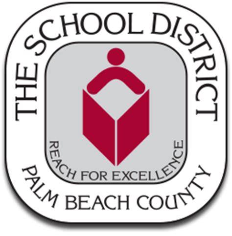 Palm County School District Calendar The School District Of Palm County Sdpbc Web Cms
