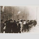 Jewish Ghettos During The Holocaust | 634 x 450 jpeg 168kB
