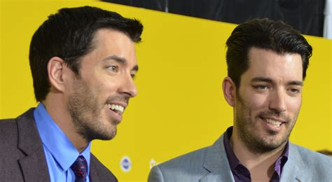how do you get on property brothers 100 property brothers u0027 star drew 100 drew and