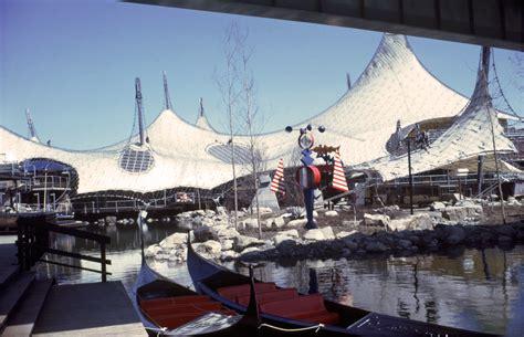 otto pavillon ad classics german pavilion expo 67 otto and