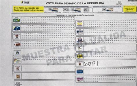 cadenas de whatsapp son ciertas cadenas virales sobre elecciones a congreso 191 cu 225 les son