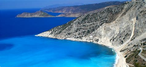 appartamenti kos grecia kos la guida per le tue vacanze a kos grecia