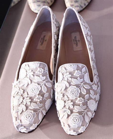 Valentinos Schuhe Hochzeit by Schuh Shoes Shoes Shoes 2557377 Weddbook