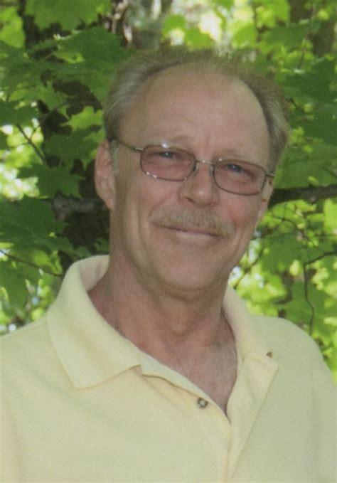 dierck dean obituary caro michigan tributes