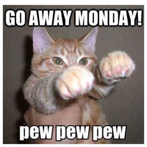 This Mondays Picks by Mid Monday Me Up Jennyjennruns