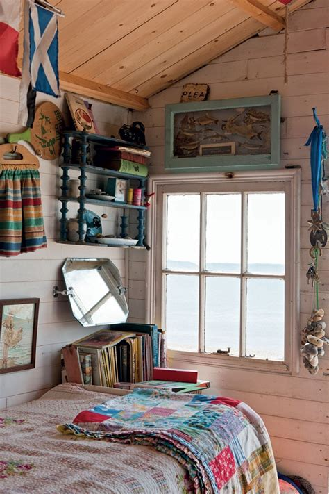 shed decor by sally coulthard dear designer