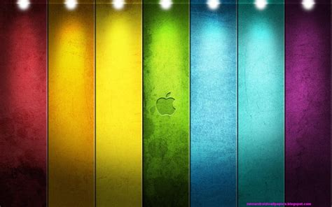 Tapeten Und Farben by Hd Wallpapers Of Colours Free For Android