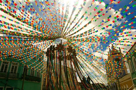 festivals in paraguay travelexciting