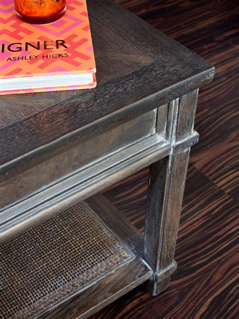 Transform Furniture by How To Transform Furniture With Creative Paint