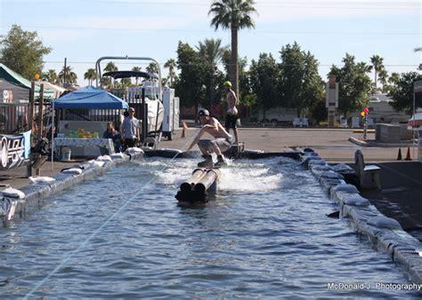 century boats mesa az century marine s big event alliance wakeboard